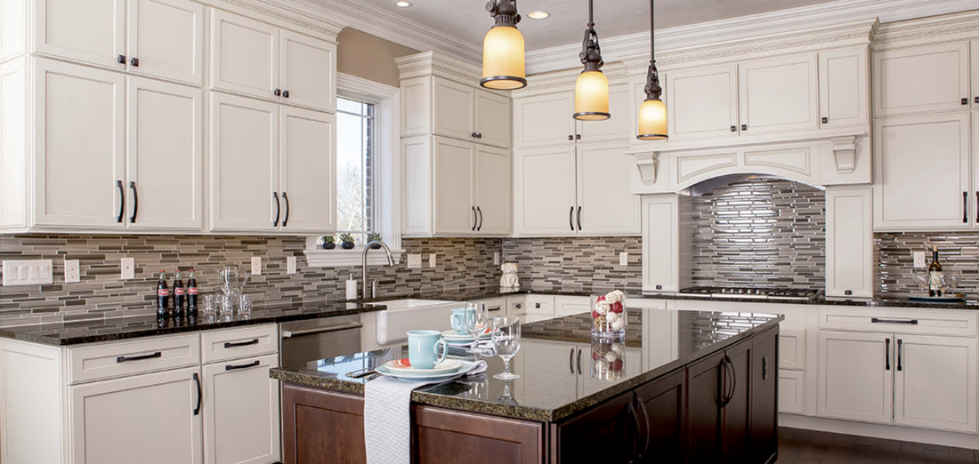 Salt Lake City Kitchen Design Best Kitchen Design Team In Salt